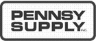 Pennsy Supply logo
