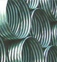 order drainage pipe for Harrisburg projects